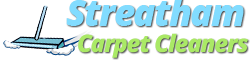 Streatham Carpet Cleaners